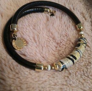 ANTONIO VACCARI Bracelet